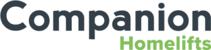 Companion Stairlifts logo
